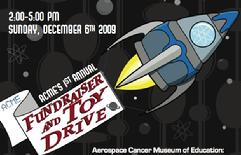 ACME Aerospace Cancer Museum of Education